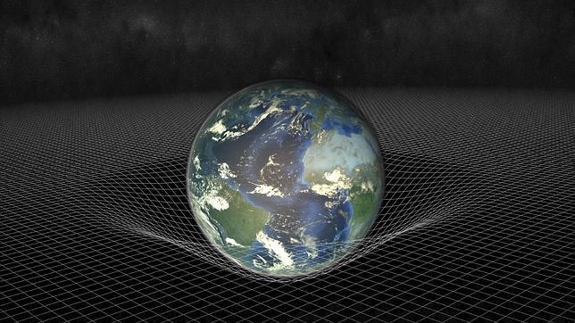 El Universo puede ser gran holograma
