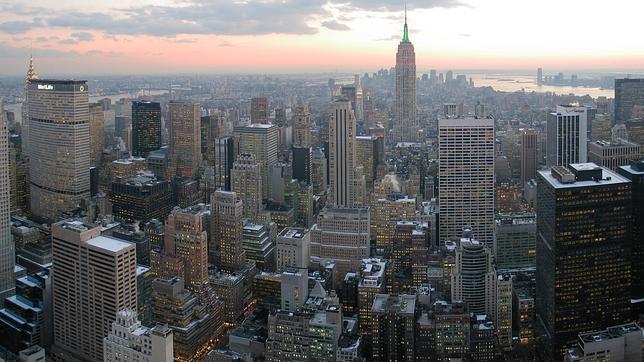 Una misteriosa ley predice el tamaño de las ciudades más grandes del mundo