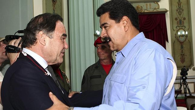 Diplomáticos confirman la conexión de Venezuela con el narcotráfico