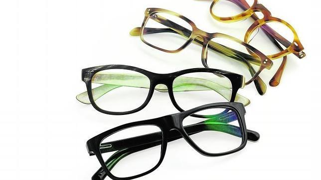 d1c0a3637e Los expertos recomienda adquirir las gafas para vista cansada en ópticas