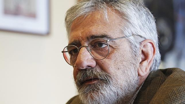 El empresario de Sevilla quita hierro al veto de las figuras