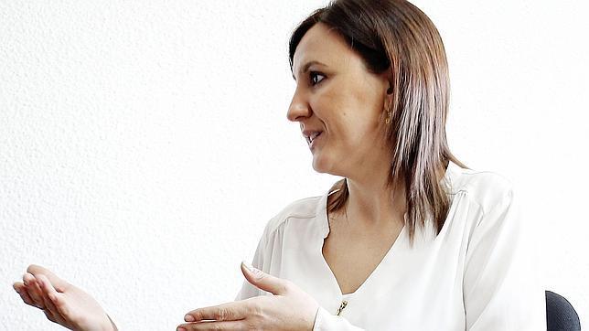 «Un tripartito en la Comunidad Valenciana impondría la lengua y la cultura catalana»