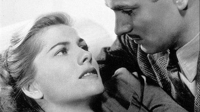 Muere la oscarizada actriz Joan Fontaine a los 96 años