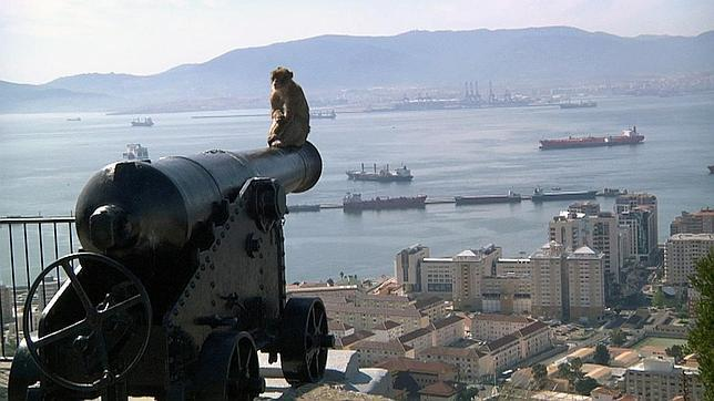Acusan a un ministro británico de usar Gibraltar para evadir impuestos