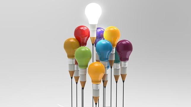 Consejos para ahorrar en la factura ante la inminente subida de la luz