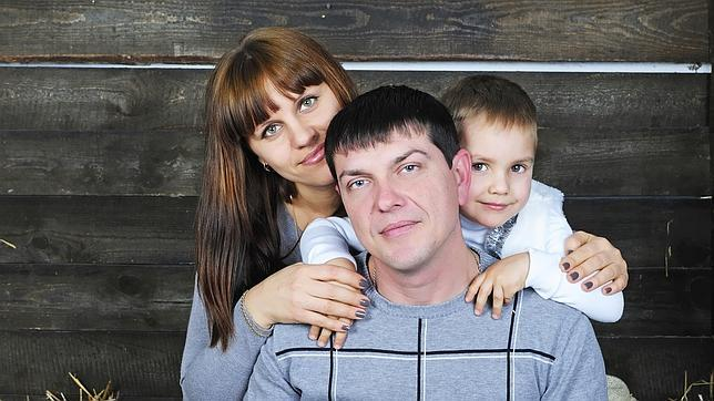 Lituania sustituye la figura del padre y de la madre por «progenitor I» y «progenitor II» Lituania--644x362