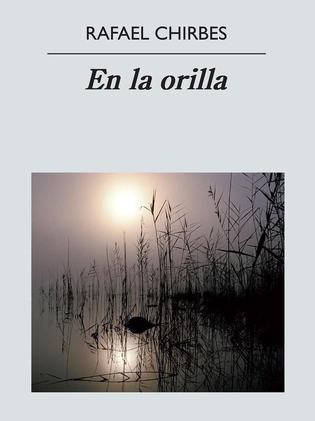 Los mejores libros nacionales de 2013