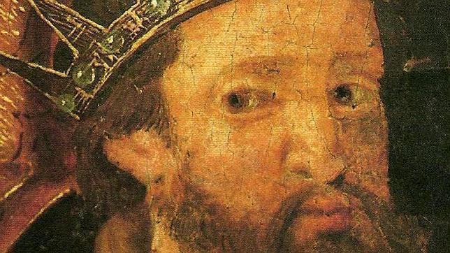 Los reyes con el mote más asombroso de la historia de España