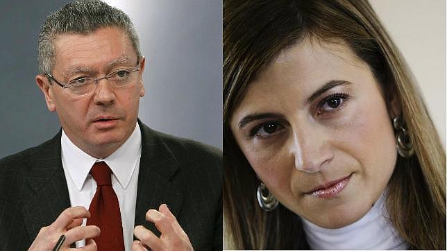Diferencias entre las reformas del aborto del PSOE y del PP