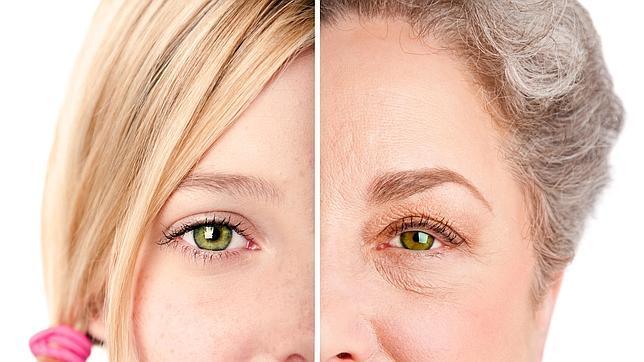 Descubren una nueva, y reversible, causa del envejecimiento