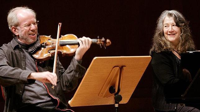 ABC elige los diez mejores conciertos de música clásica de 2013