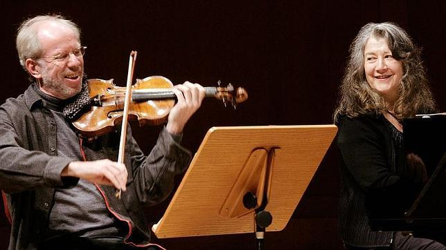 Abc elige los diez mejores conciertos de m sica cl sica de for Casa piscitelli musica clasica