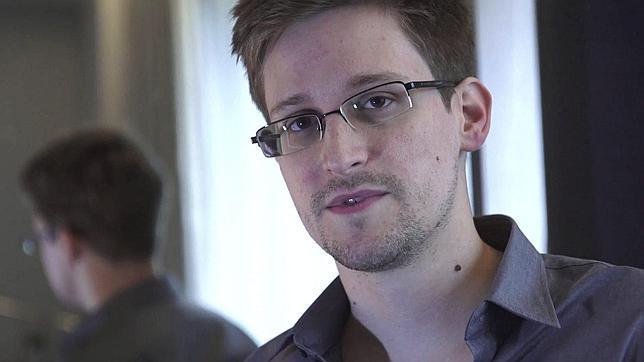 De Snowden a Miley Cyrus: los escándalos de 2013