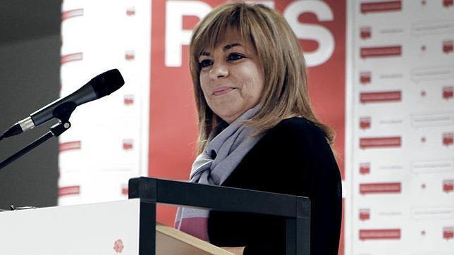 Valenciano anuncia movilizaciones para impedir la aprobación de la reforma de la Ley del aborto