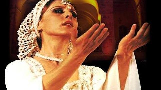 Fairuz, estrella de la canción árabe, expresa su «amor» por el líder de Hizbolá