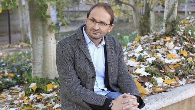 ICV sugirió a Mas una «pregunta-árbol» para la consulta separatista