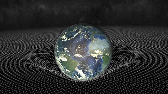 Las investigaciones más insólitas de la Física en 2013