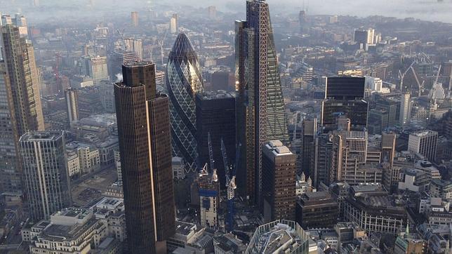 Reino Unido desplazará a Alemania como primera economía europea en 2030