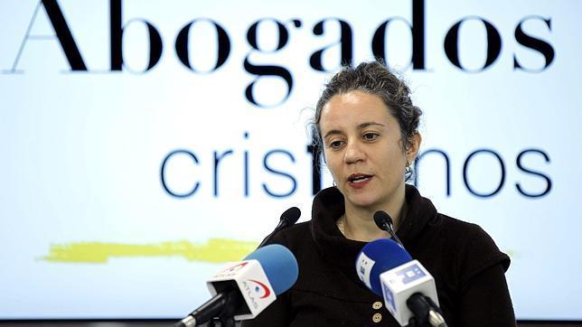 Una madre se querella contra la Sanidad valenciana por recomendarle el aborto