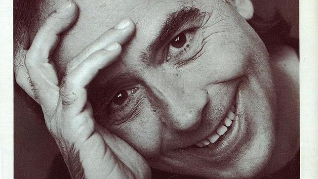 Las mejores canciones de Joan Manuel Serrat