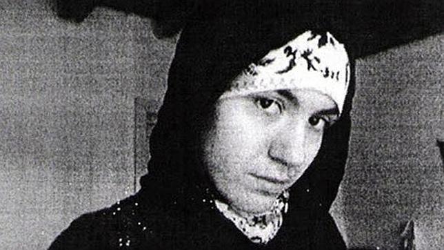 La Policía rusa identifica a la miliciana Oksana Aslanova como la responsable del atentado en Volgogrado