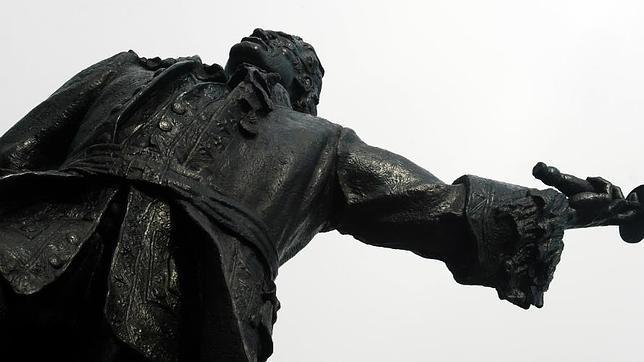 Blas de Lezo: La historia de Mediohombre y Mediaespaña