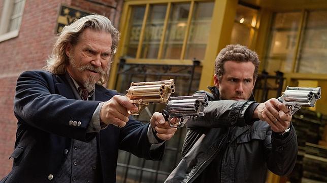 Los grandes fiascos del cine en 2013