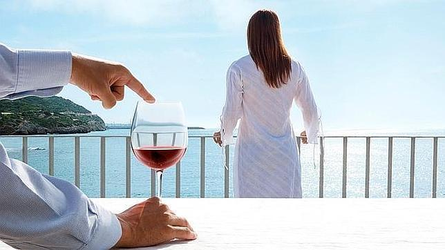 Diez vinos tintos de calidad por menos de 10 euros