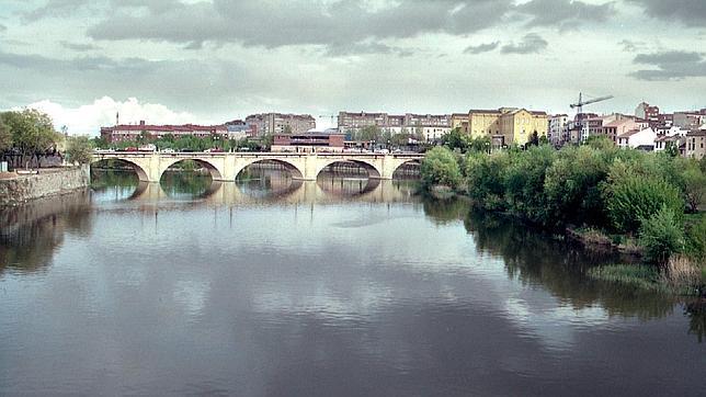 Diez rutas perfectas para redescubrir La Rioja