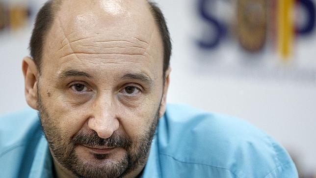 El SUP acusa al Gobierno de politizar la lucha contra la corrupción