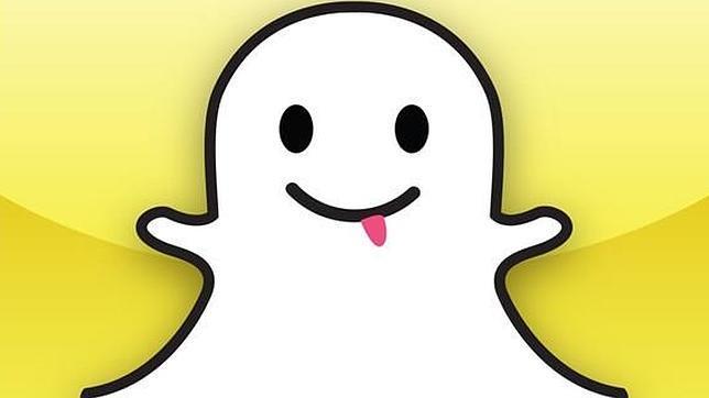 «Hackean» Snapchat y filtran los datos de más de 4 millones de usuarios de la «app»