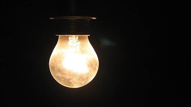 Por qué un apagón de protesta beneficia a las eléctricas