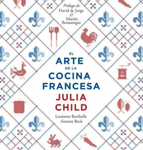 Gran diccionario de cocina de alejandro dumas pdf for Cocina francesa pdf