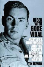 La vida secreta de Gore Vidal