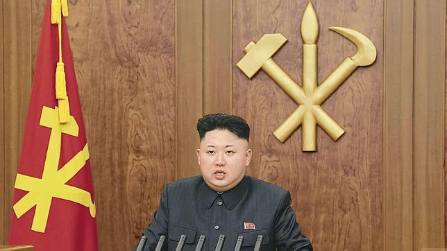 Hombres alimentados de lagartos y otras crueldades cometidas por Corea del Norte