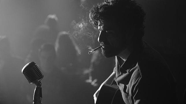 Oscar Isaac: «No me gustan las emociones sin sentido, busco historias con significado»