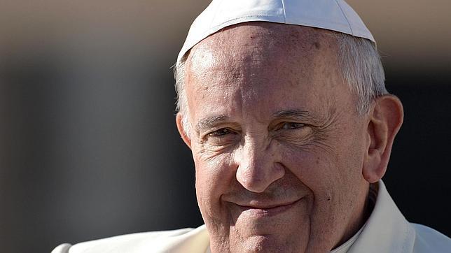El Papa: «Los sacerdotes se pueden convertir en pequeños monstruos»