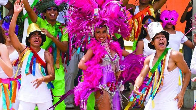 Panamá: todo lo que hay que ver (además del Canal)