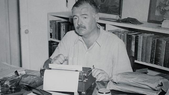 cultural assimilation in the works of hemingway Ban history and culture, cuban evaluations of the man and his work, and mo-  ments in  and hemingway's assimilation of that aesthetic this complex.
