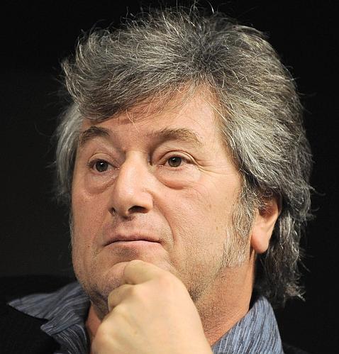 No se han encontrado restos biológicos de Vittorio Missoni