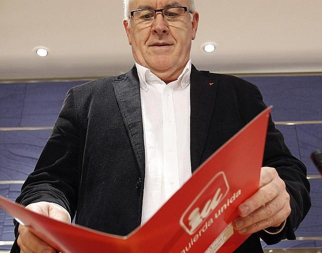 La dificultad de los líderes españoles para predicar con el ejemplo