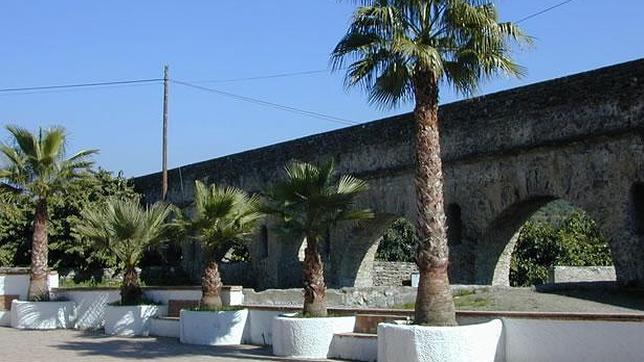 Diez acueductos romanos para admirar
