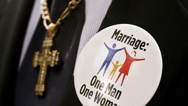 El Tribunal Supremo paraliza las bodas gay en el Estado mormón de Utah