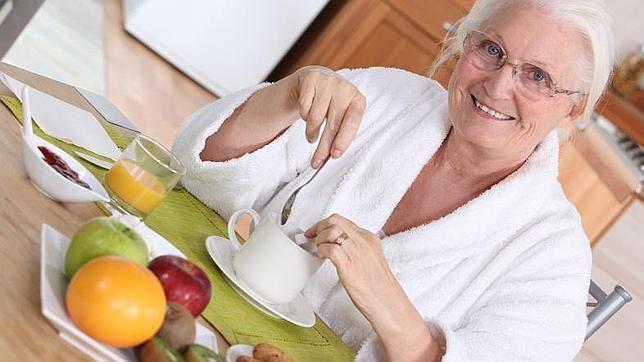 La dieta mediterránea reduce el riesgo de diabetes sin necesidad de restringir las calorías ni practicar ejercicio