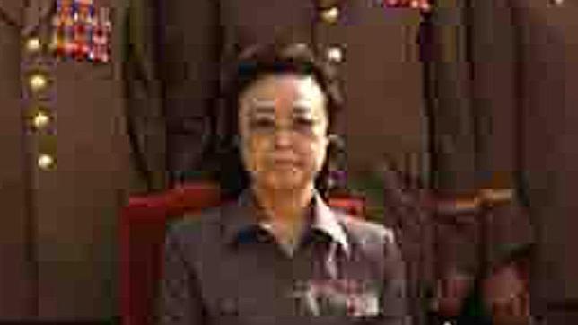 Sospechosa desparición de la tía de Kim Jong-un