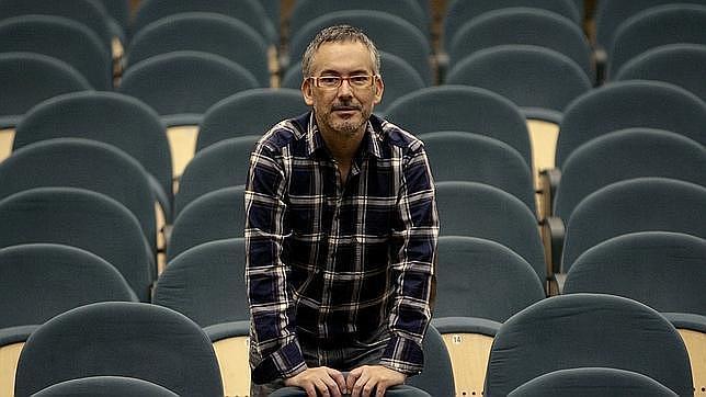 El alcarreño Pedro Solís, nominado al Goya al mejor corto de animación