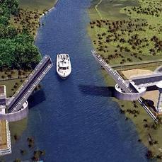 Puente-cau-cau-chile--229x229