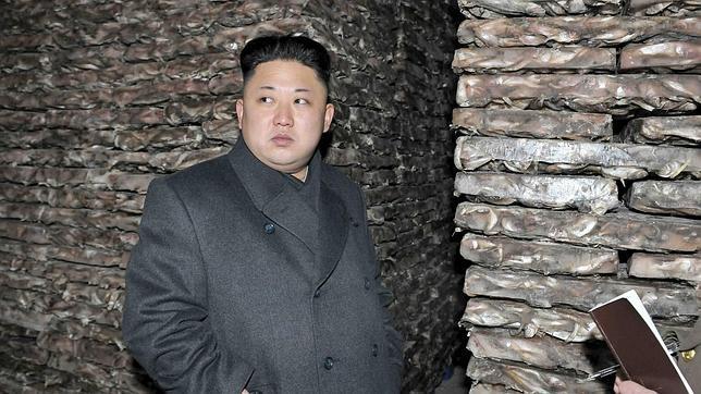 ¿Qué hacían otros dictadores a la edad de Kim Jong-un?