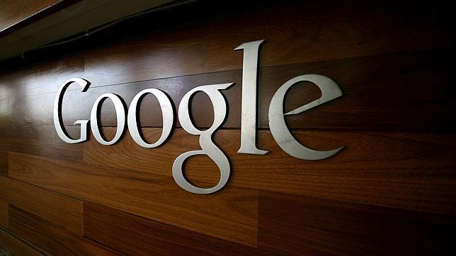 Google vincula contactos de la red social Google+ con el servicio de Gmail