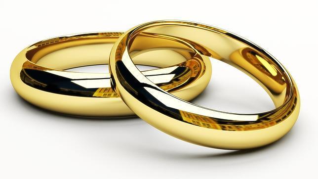 Diez falsas razones para casarse (y equivocarse)